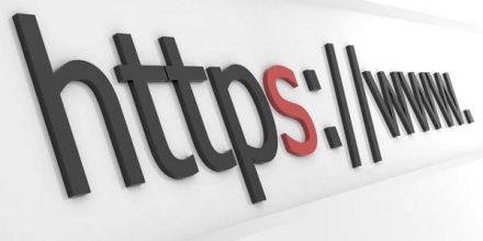 Configuring Apache SSL